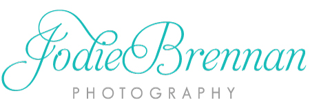 Wedding and portrait photographer, Staffordshire
