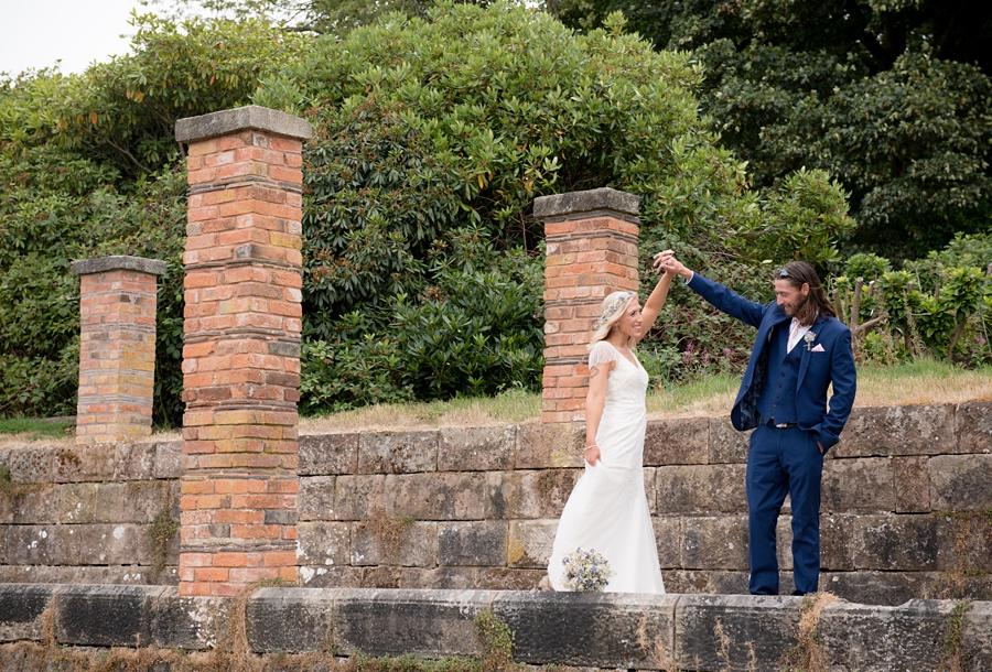 heath house wedding photographer