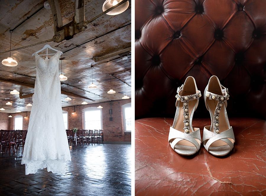 wedding photographer stafford